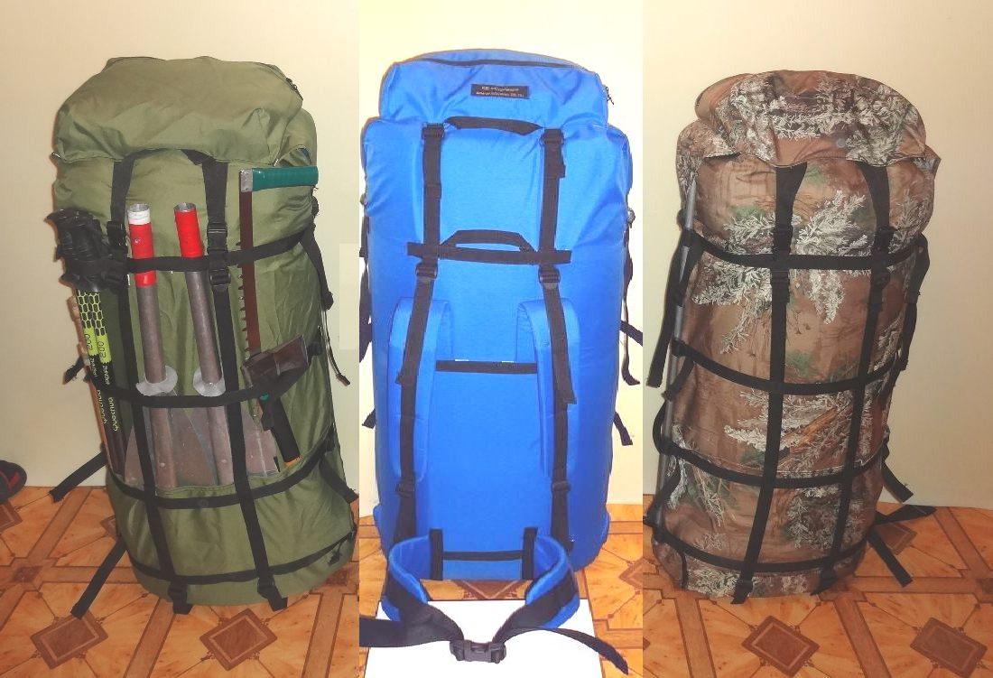 Как поставить рюкзак на сталкер 1000 рюкзак head rebels